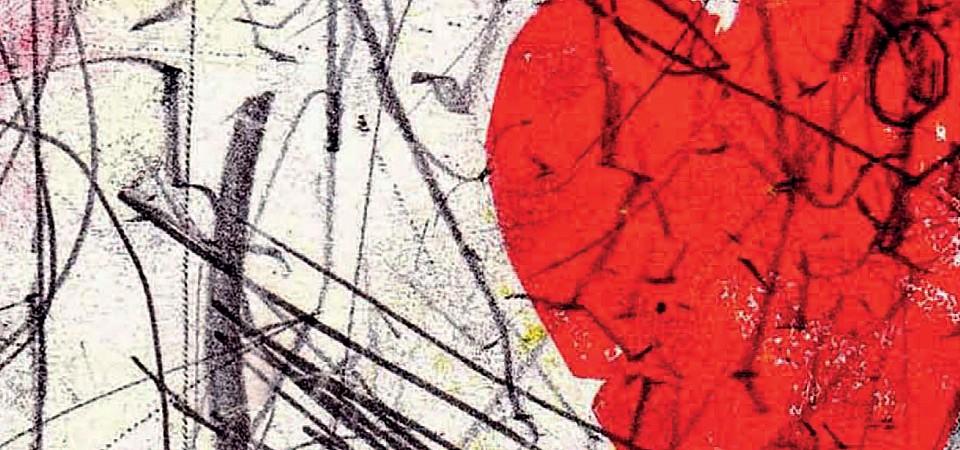 Per amore... o per paura? - Riflessione SdP 14 ottobre 2016