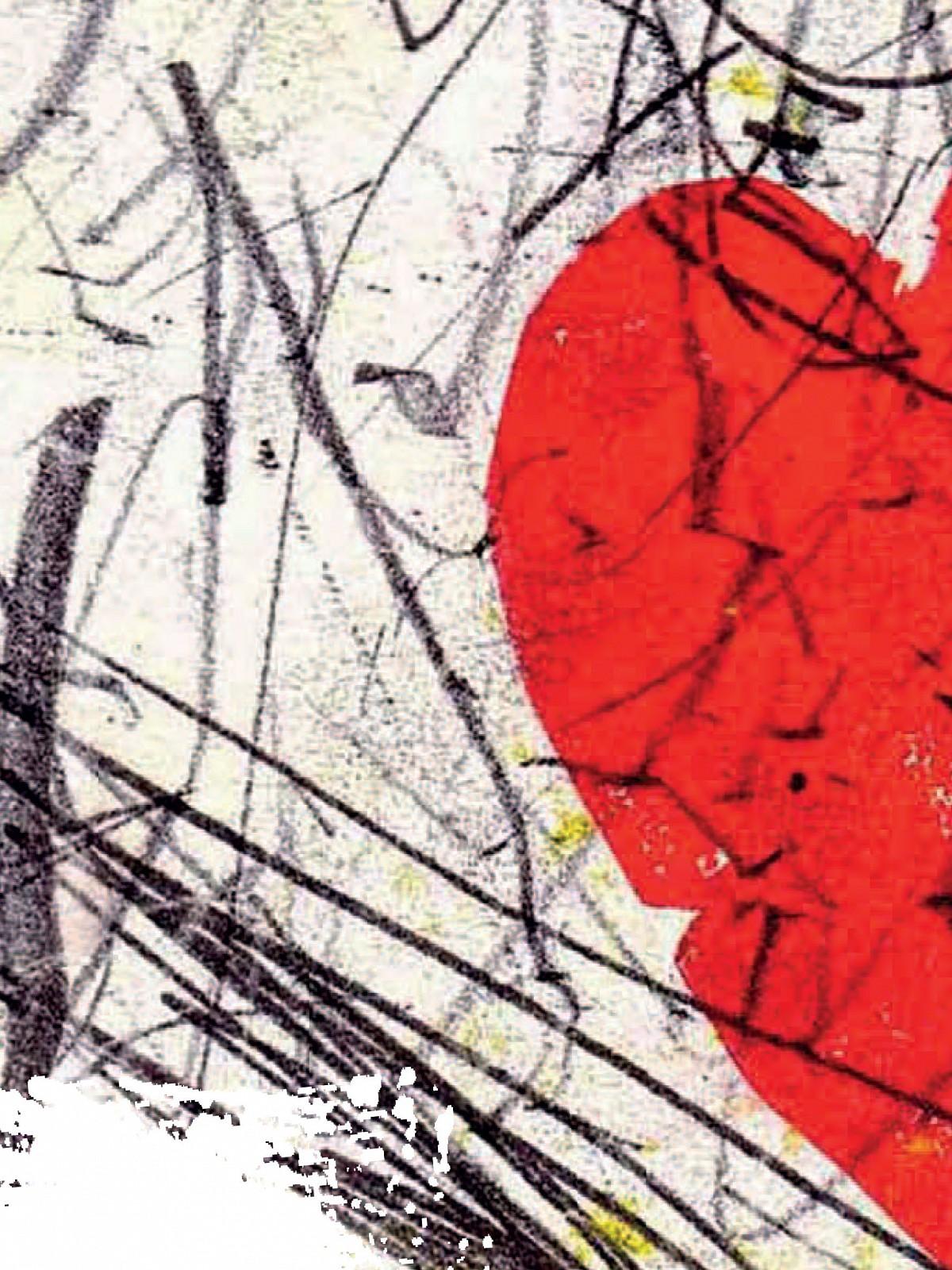 Per amore... o per gioco? - Meditazione SdP 3 marzo 2017