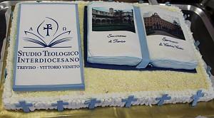 I 50 anni dello Studio Teologico Interdiocesano