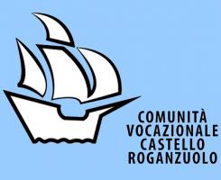 Iniziative estive della Comunità Vocazionale