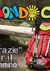 Mondo S n.58 – giugno 2016