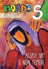Mondo S n.60 – aprile 2017