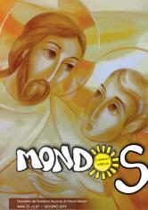 Mondo S n.67 - giugno 2019