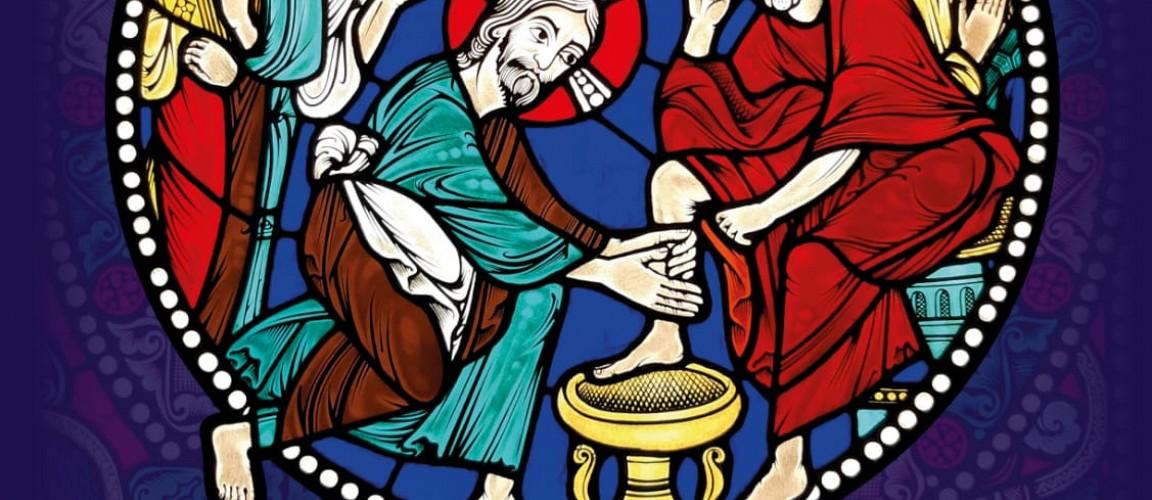 L'ordinazione diaconale di Davide Reichmann sarà anche in diretta TV