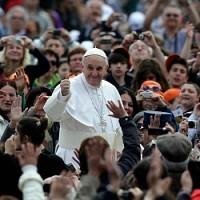 ChierichettiVV in pellegrinaggio a Roma (31 luglio - 3 agosto)